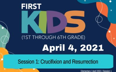 Elementary | April 4, 2021