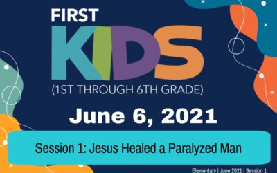 Elementary | June 6, 2021