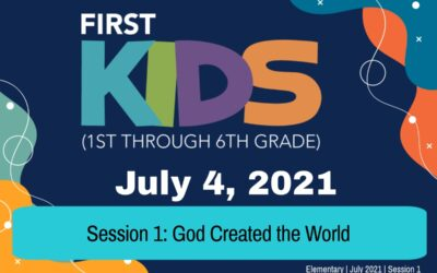 Elementary   July 4, 2021