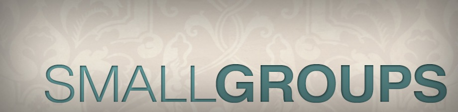 small_groups_banner