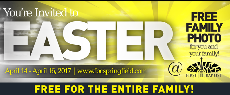 Easter-@-First-960x396-Web-banner