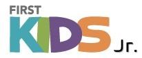 First Kids Jr. Life Group