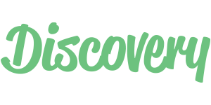 Discovery Life Group
