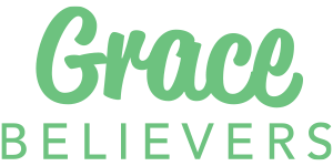 Grace Believers Life Group