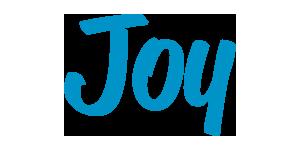 Joy Life Group