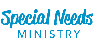 Special Needs Ministry Life Group