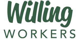 Willing Workers Life Group
